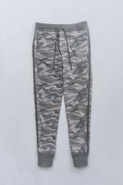 Camo Powder Sweat Pants GY