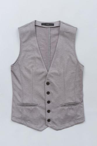 Gillet GY